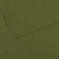 Бумага для пастели Mi-Teintes, А4, 448