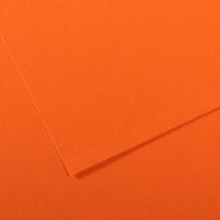 Бумага для пастели Mi-Teintes, А4, 453