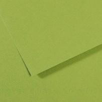 Бумага для пастели Mi-Teintes, А4, 475