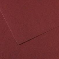 Бумага для пастели Mi-Teintes, А4, 503