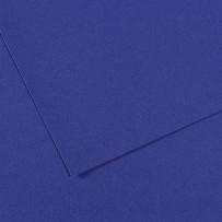 Бумага для пастели Mi-Teintes, А4, 590